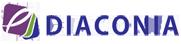 Diaconia Logo
