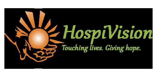 HospiVision