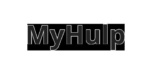 MyHulp
